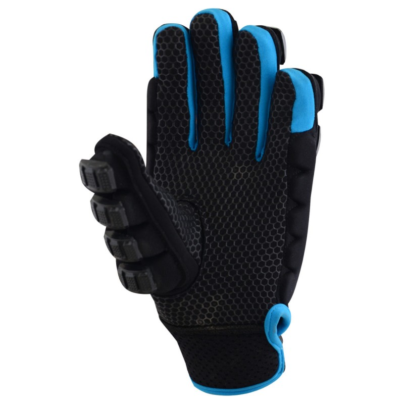 TK Total One 1.1 Glove