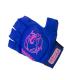 Voodoo XT Glove